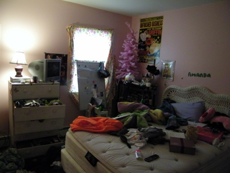 How do you get your teen to clean his her room maryrestaino 39 s blog How do you clean your bedroom